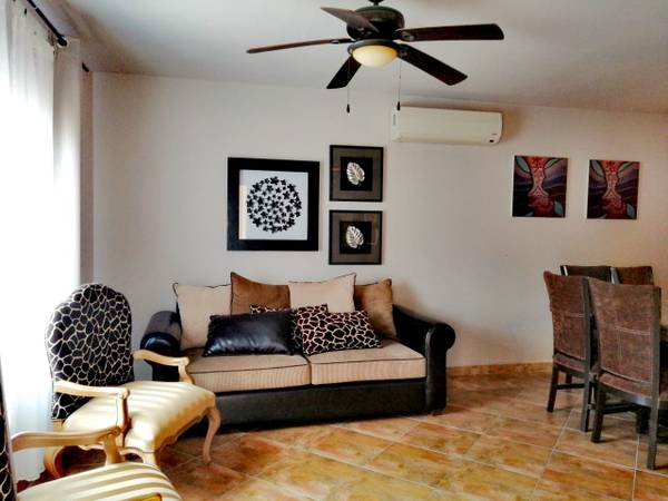 RENTING tremendous residence in a residential Community