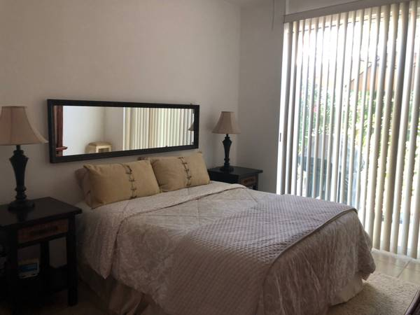 EXQUISITE 3 BEDS/2 BA RESIDENCE FOR LONG TERM RENTING