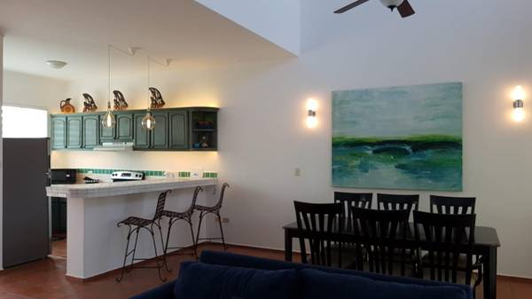 RENTING TREMENDOUS PROPERTY AT MANSION NEPTUNO