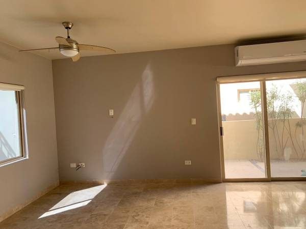 RENTING tremendous residence in Ventanas phase 1.