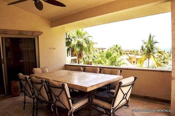 ♠♠ One of a Kind 3 Bed Condo @ Spectacular Beachside Resort