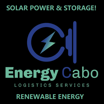 Renewable Energy in Cabo